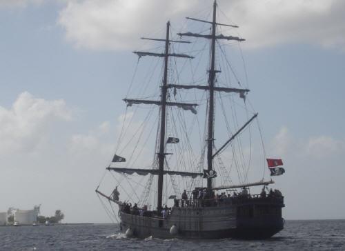 Caribbean CruiseLetter - Caribbean Cruise Getaway ...